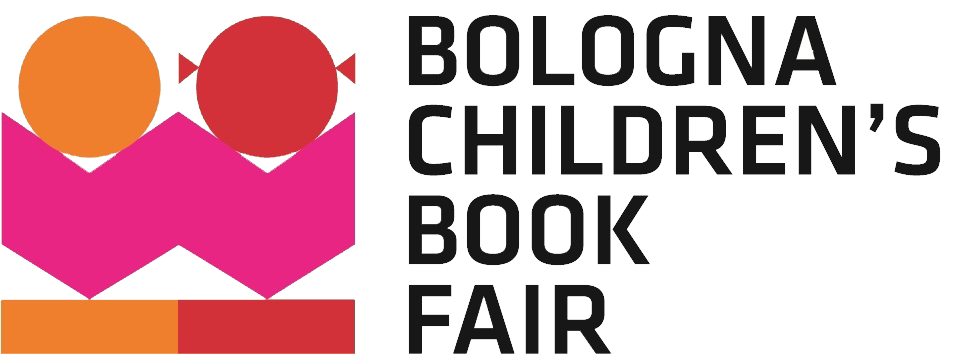 Fiera Children's Book Fair Bologna